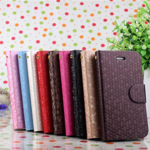 Чехол для для мобильных телефонов Iphone6 4.7 for iphone case  for samsung note3