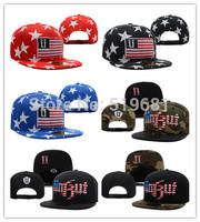 free shipping 2014 new fashion baseball,basketball,football adjustable YMCMB ,last kings snapback hats for man 30pcs/lot