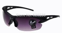 FreeShipping Many Steylm New Fashion Cycling Eyewear Glass Brand Teampunk Coating Sunglasses Outdor Fun Sports Polarize Sunglass
