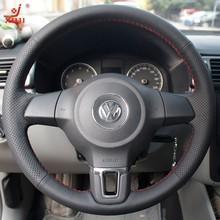 wholesale golf steering wheel