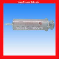 enema syringe 1000ml for Laboratory Glasswares