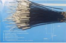2PCS LOT Wireless Communication 2.4G antenna+free shipping