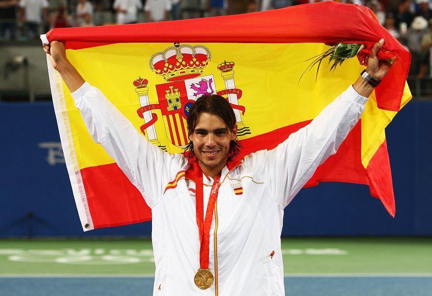 Flag of Spain 3 X 5 feet national country flag Spanish flag 90x150CM(China (Mainland))