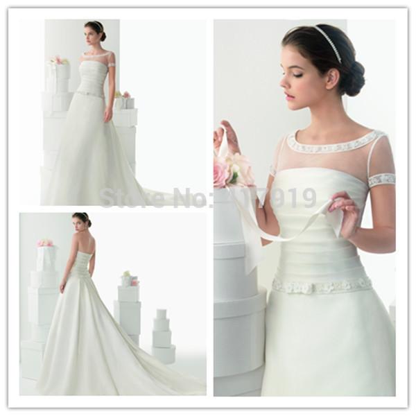 Bella Sposa Prom Dresses New West - Best Dress 2017