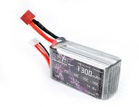 Free shipping 25C 1300mAh 4S 14.8V lipo battery batteria akku packs accumulators rc  lipo batteries helicopters