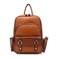 zipper Designer woman messenger bag Solid Special Woman Shoulder Bags ZCB8013