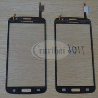for Wholesale Original Touch touchscreen Samsung G7106