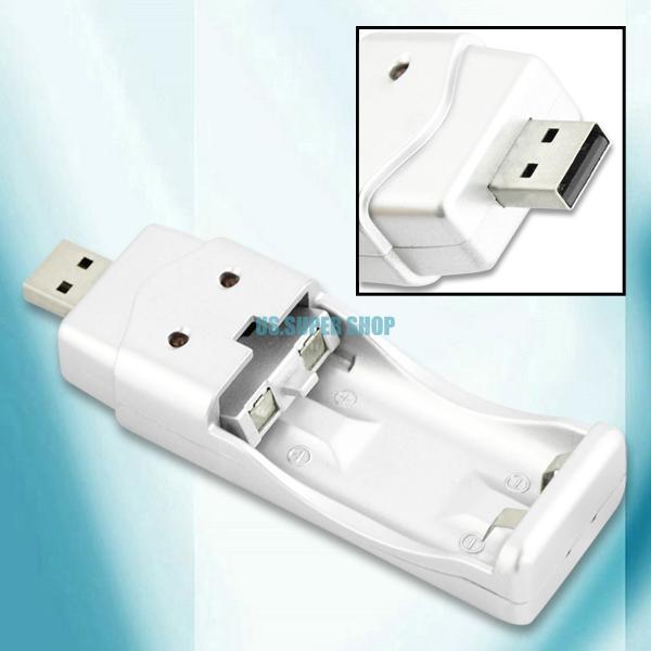 Зарядное устройство Other EL3153 USB ni/mh AA AAa EL3153_1 неоновая продукция amazing 150 el el el 2pcs aa amazingw 118