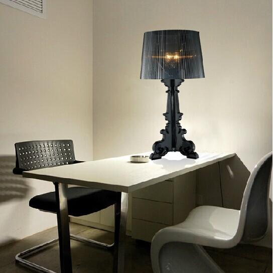 AIVQI Lighting Co., Ltd. - 작은 주문 온라인 매장,핫셀링 lamp ...