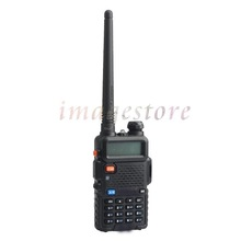wholesale rechargeable walkie talkie