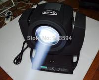 Free shipping ! 230w sharpy 7r beam moving head light