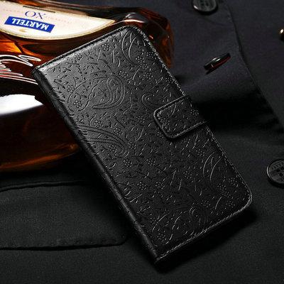 Чехол для для мобильных телефонов OEM 10Pcs/Lot 3D Samsung Galaxy S4mini I9190 + for Samsung Galaxy S4mini  I9190 набор для путешествий oem 10 22 3 lycar goretex 432a