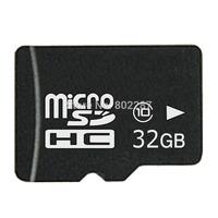 tf Card 32GB sd memory card wholesale