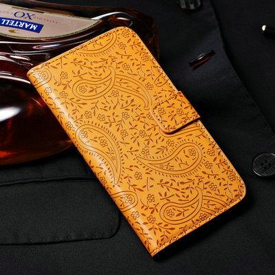 Чехол для для мобильных телефонов OEM 50Pcs/Lot 3D Samsung Galaxy S4mini I9190 + for Samsung Galaxy S4mini  I9190 чехол для для мобильных телефонов oem 50pcs lot 3d samsung galaxy s4mini i9190 for samsung galaxy s4mini i9190