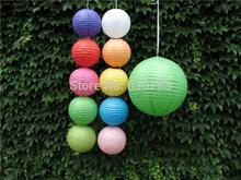 wholesale chinese paper lantern craft