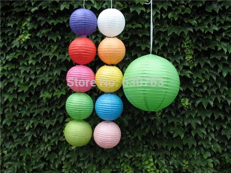 Mischbatterie Dusche Austauschen : Chinese Paper Lanterns Party Decoration