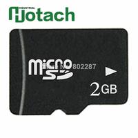 memory card seller wholesale micro sd card 2gb