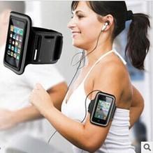 d iphone case promotion
