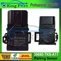 Auto Part Shop New  Parking sensor For Honda Crosstaur 39680-TK8-A11