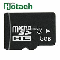 full memory smart card micro sd card 8gb