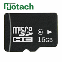 16gb security camera with sim card microsd card