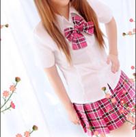 2014 New Brand School Girl Uniform Costume For Women/Fashion Plaid Printed Women Dress Costume/Cute Women Cosplay Costume