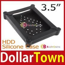 ide hard disk price