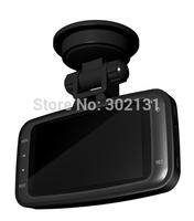 Free shipping!2014 Full HD 1080P vatop car black box Night Vision car dvr hot selling