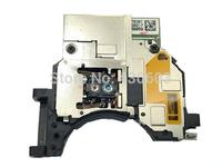 original new kes-860a kes-860 kes-860aaa kes 860 laser head lens for PS4 replacement parts/5 pcs