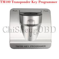 2014 New Released TM100 Transponder Key Programmer Full Version(Necessary for Locksmith)