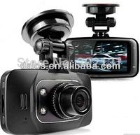 Free shipping! Full 1080P Car Dvr With G-sensor