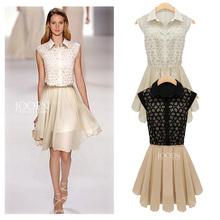 popular cute club dress