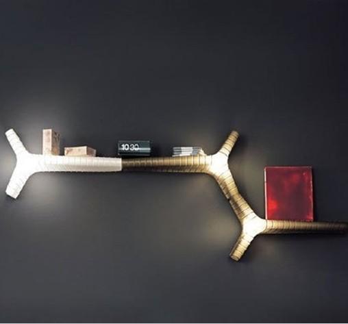 Nachtkastje wandplank aanbieding winkelen voor aanbiedingen nachtkastje wandplank op aliexpress - Decoratie studio ontwerp ...