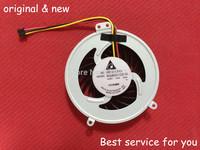 FREE SHIPPING  DELTA KSB06105HA AG35  FOR LENOVO THINKPAD  SL410K SL510 L420 L512 E40 E50 SL410 LAPTOP COOLER  CPU FAN