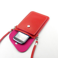 2014 new luxury retro flip phone bags wallet leather wallet for Samsung Galaxy Core i8260 i8262 Free Shipping