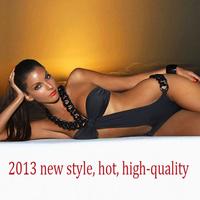 2014 sexy woman bekini Fashion Brand woman Ladies Sexy Lingerie Bikini Hot swimsuits Ladies swimwear beachwear