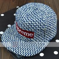 wholesale Woolen yarn snapbacks caps hip hop baseball cap snapback hats for women men 2014 new M64