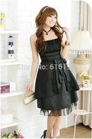 Free Shipping Uncommon 2014 Fashion Chameleon Evening Dress