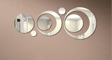 round wall decor reviews