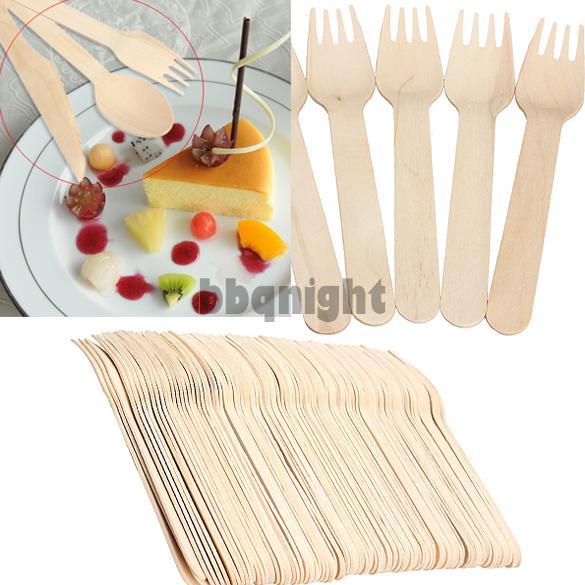 Набор кухонных ножей 100 x набор кухонных ножей han tao