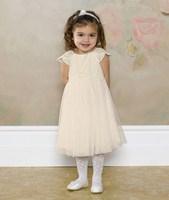 Super beautiful !High quality 2014 New MONSOON children wear dress,girls Lace veil dress kids Princess dress