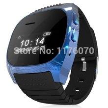 Smart Dialer watch R-watch sync Apple Samsung phone Android smartphone companion Bluetooth Watch,fashion watch