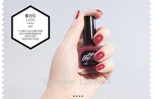 wholesale red nail polish
