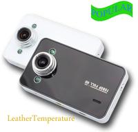 2.7inch Car Camera TFT LED Screen  Road Recorder Night View King Full HD 140 Degree Car DVR Camera
