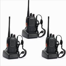 walkie talkie cb radio price