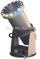 Cheap Price Confetti Cannon with LED Confetti machine with led,Confetti Blower,LED Confetti Machine Hi-quality 90V-240V