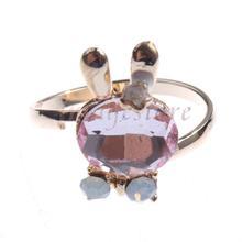 popular ring bling