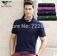 stand collar brand shirt plus size men camisetas la cotton  man'st- shirts male slim fit men casual men shirt camisa