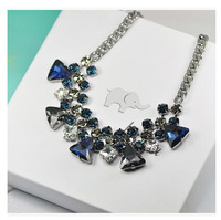 2014 new design high quality jewelry fashion Necklaces & Pendants