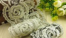 fabric headband pattern promotion